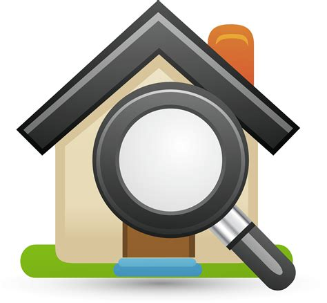 house inspection 10 things you must know about home inspection limitations