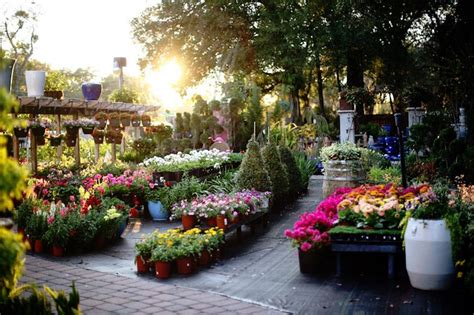 Garden Goods 25 Breathtaking Places You Ve Never Been To In Central