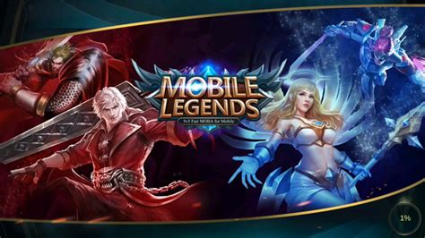 mobile legends  time playing part  youtube