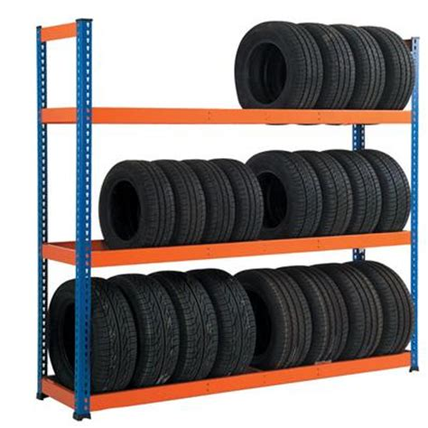 Tire Shelf by Tire Rack China Tire Rack Supplier Tires Rack Manufacturer