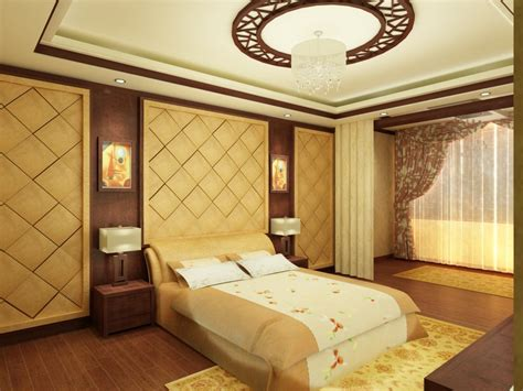 Master Bedroom Ceiling Designs Unique Hardscape Design Best Ceiling Design For Bedroom