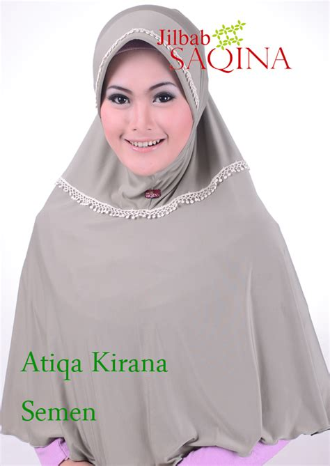 Koleksi Jilbab the gallery for gt zoya liberty