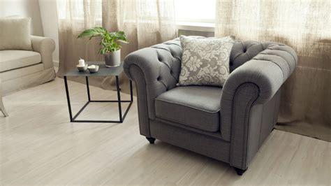 poltrone stile shabby dalani poltrona stile inglese soggiorno in stile cottage
