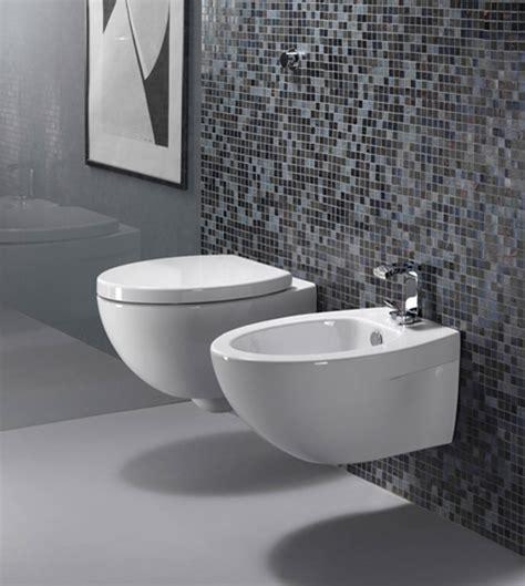 arredo bagno livorno sanitari classici o moderni scegli quelli pi 249 adatti allo
