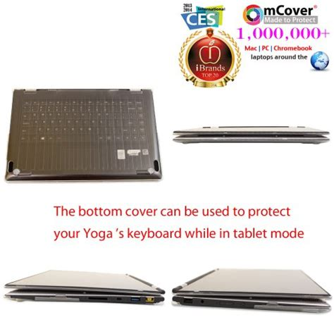 Ipearl Mac 13 Pink ipearl mcover shell for 13 3 quot lenovo 2 pro