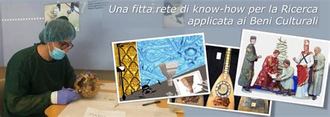 laboratorio analisi pavia laboratorio arvedi pavia