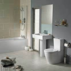Porcelain Pedestal Sinks Grey Bathrooms Ideas Terrys Fabrics S Blog