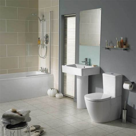 bathroom interiors grey bathrooms ideas terrys fabrics s blog