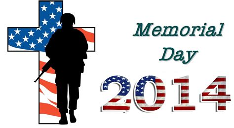 memorial day clipart free memorial day pics free free clip