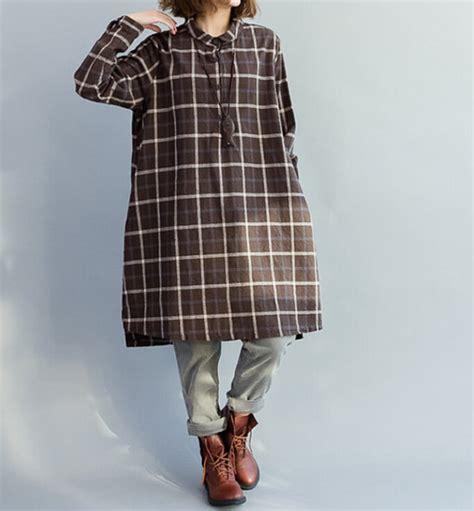 Dress 25675 Black And Coffee dress dress coffee color black dress wheretoget