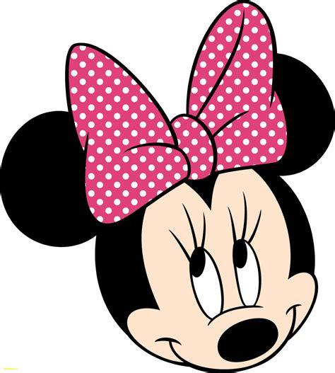 imágenes de i love you baby baby minnie mouse clip art best of imagenes de mimi mouse