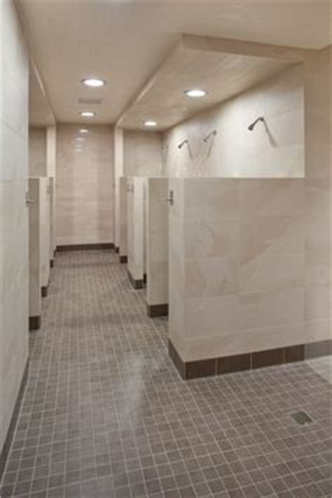 commercial bathroom tile 1000 images about commercial bathroom inspiration on