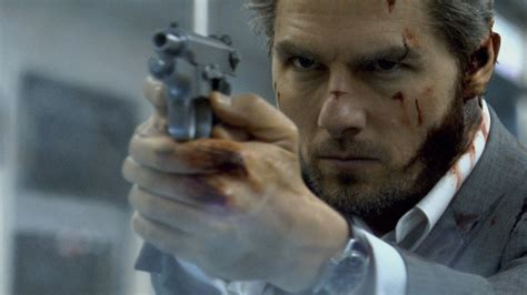 film tom cruise in maschera collateral