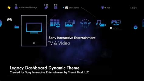 live themes for psp screenshot legacy ps2 dashboard theme is live rebrn com