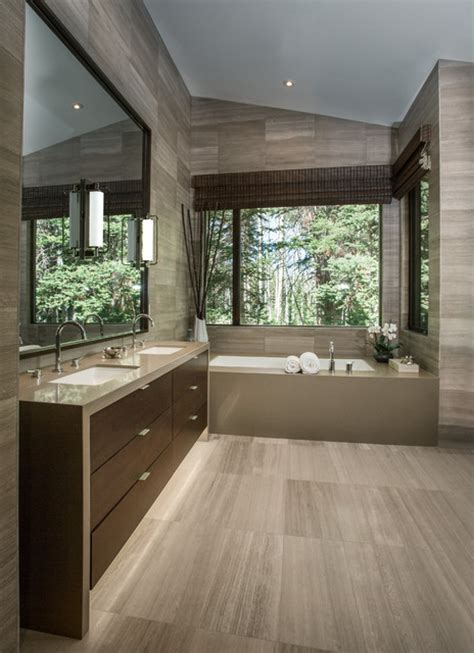 interior design salt lake city freeman residence contemporary bathroom salt lake