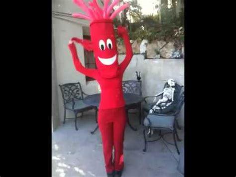 desk inflatable tube man wacky waving inflatable arm flailing tube man youtube