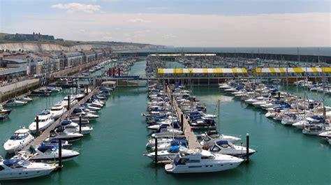 boat supplies brighton brighton marina yacht charter superyacht news