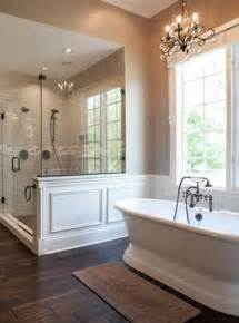 Master Bathroom Ideas Pinterest by 25 Best Ideas About Taupe Bathroom On Pinterest Taupe