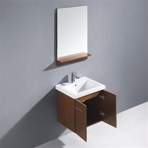 wall mount sink installation square wall mount bathroom sink rs floral design wall