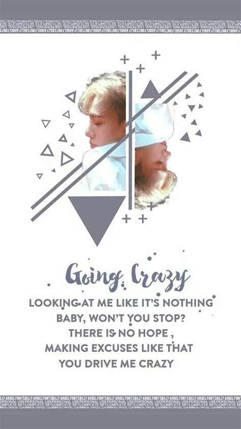 exo kokobop lyrics 252 best exo wallpaper images on pinterest backgrounds