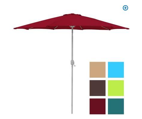 Kohls Patio Umbrella 100 Kohls Market Patio Umbrella 28 Kohls Patio