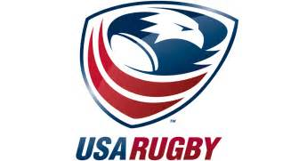Usa Official Site Usa Rugby The Official Website