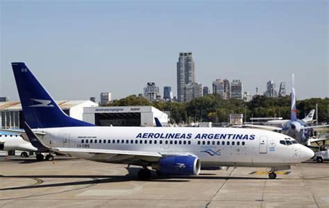 voli interni argentina come organizzare un viaggio in argentina con bambini