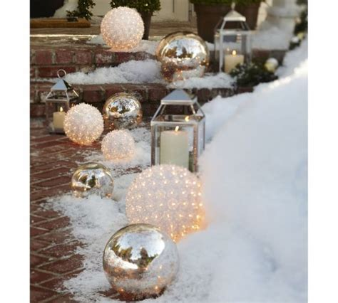 outdoor winter decorating ideas decorating ideas for outdoor settings interior