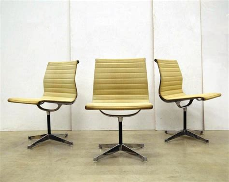 office chair with ottoman eames office chair vintage eames desk chair with ottoman