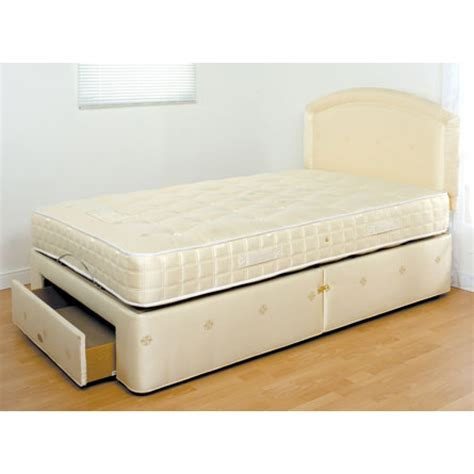 Reclining Mattress Prices by 5ft Danielle Adjustable Bed Adjustable Beds