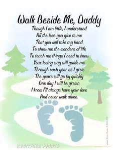 best 20 footprints poem ideas on handprint poem fathers day poems and footprints