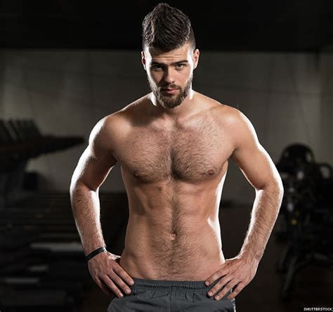 guys that trim 11 reasons you should never trim your body hair