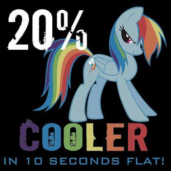Mlp Rainbow Dash Meme - image fanmade rainbow dash memes jpg my little pony