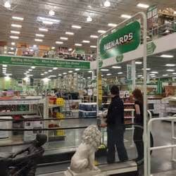 menards 13 photos 21 reviews hardware stores 2789