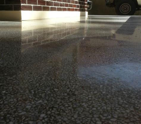 Floors And Decor Plano Polished Concrete Floors