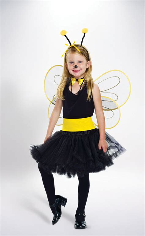 bee costume  kids kids halloween costumes savers