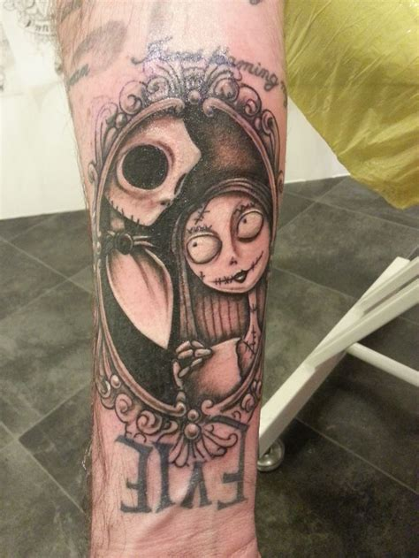 tattoo nightmares hollywood ca 17 best images about tattoos on pinterest henna girly