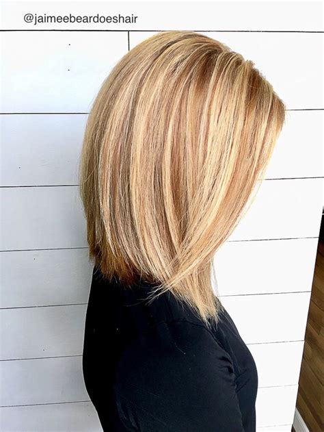 haircuts for wispy mousy brown 78 ideas about strawberry blonde highlights on pinterest