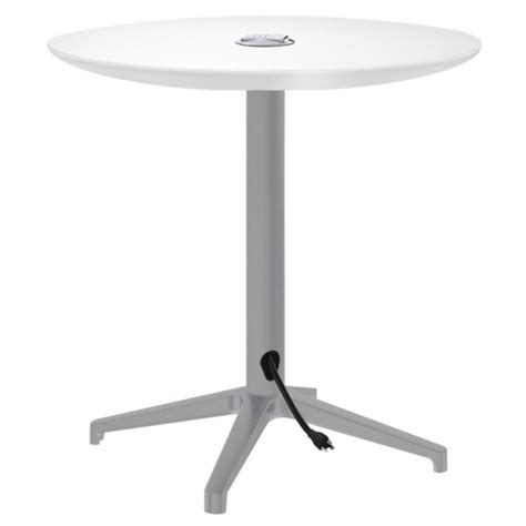 commercial table bases commercial table bases cast iron 100 recyclable