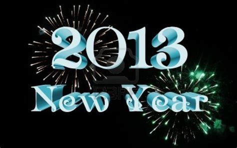 new year 2013 popular housing market predictions for 2013