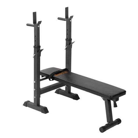 foldable fitness bench foldable fitness weight bench 330lbs