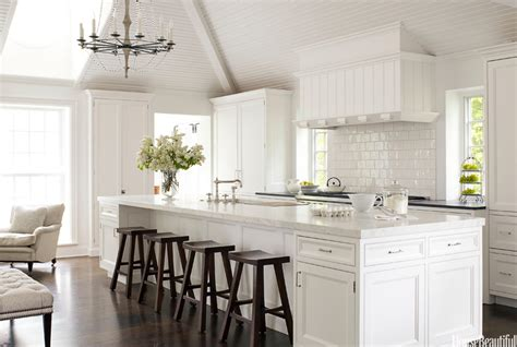 White Kitchen Decorating Ideas White Kitchen Decorating Ideas Mick De Giulio Kitchen Design