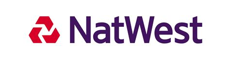 www natwest bank natwest exhibitor list the finance professional conference