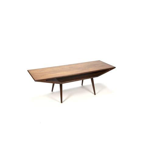 design salontafel design salontafel teak retro studio
