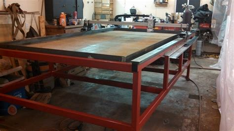cnc plasma table for sale cnc plasma table for sale ontario decorative table