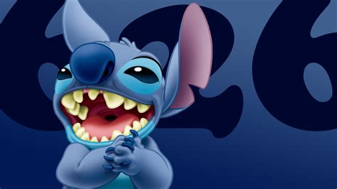 stitch wallpaper for laptop stitch wallpaper 183 download free cool wallpapers for