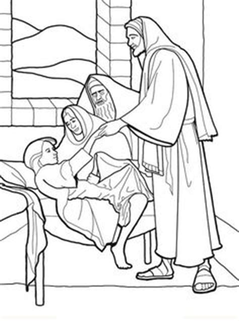 healed how magdelene was made well books 1000 ideas about jesus coloring pages on