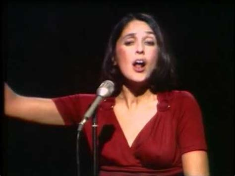 joan baez swing low sweet chariot best 25 swing low sweet chariot ideas on pinterest