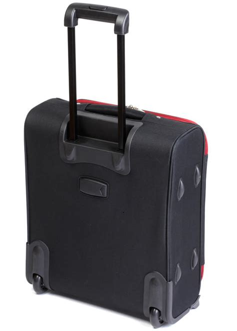 Best Cabin Bag For Easyjet by Constellation Easyjet Cabin Approved Maximum Capacity