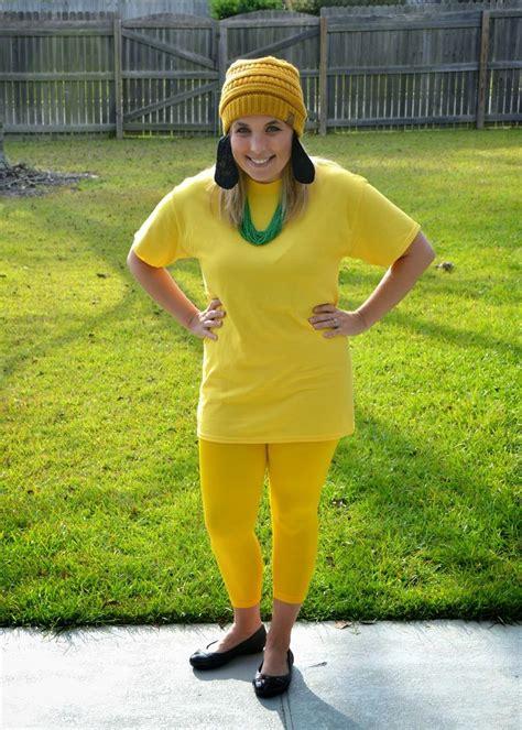pluto costume diy pluto costume for disney family holidays